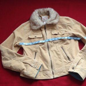 Aeropostale short jacket bundle